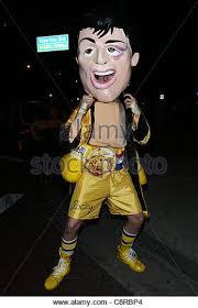 Big Head Halloween Costumes Halloween Usa Costume Hollywood Stock Photos U0026 Halloween Usa