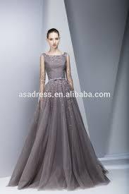 plus size designer evening dresses long dresses online
