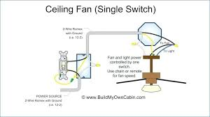 installing a new ceiling fan how to replace a ceiling fan light switch fooru me