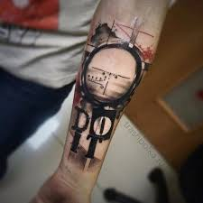 de 802 bästa trash tattoo bilderna på pinterest