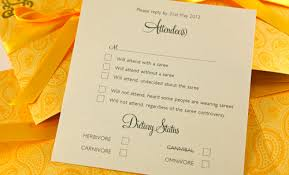 wedding inserts wedding invitations with photo insert yaseen for
