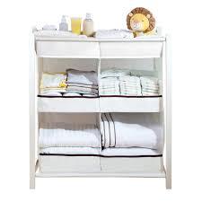 beautiful munchkin closet organizer walmart roselawnlutheran