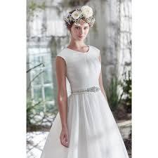 Maggie Sottero Wedding Dress Maggie Sottero Anita Marie Maggie Sottero Wedding Dress Anita