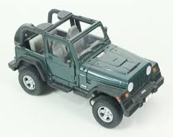 transformers jeep wrangler transformers u0026 robots action figures toys u0026 hobbies