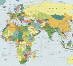 Blank Map Of Western Hemisphere by Eastern Hemisphere Map Eastern Hemisphere Map Eastern