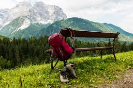 Italy Country Walkers by Walking Holidays Walkers Holidays Trekking Holidays Hiking