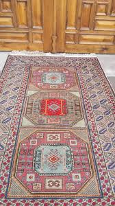 Dying A Rug Alaturca Collections Turkish Persian And Oriental Rugs