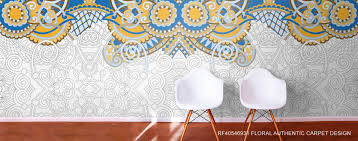 perfect decoration coloring wall murals skillful design diy modest decoration coloring wall murals extraordinary idea coloring wallpaper murals