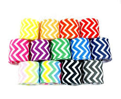 grosgrain ribbon by the yard wholesale grosgrain ribbon by the yard