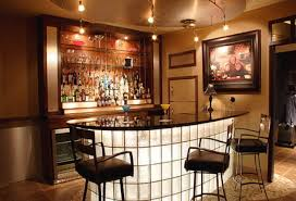 bar video game room ideas best house design not until game room