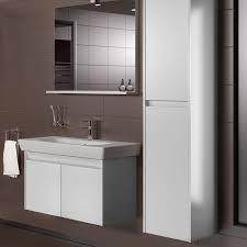 tiles backsplash kitchen backsplash ideas houzz kalebodur tile koçtaş banyo dolapları koçtaş banyo dolapları ile harika banyo