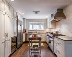 small condo kitchen ideas small condo kitchen design seattle condo modern kitchen
