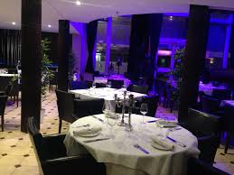 Used Glass Top Dining Table For Sale In Mumbai Mumbai Square London City Of London Restaurant Reviews Phone