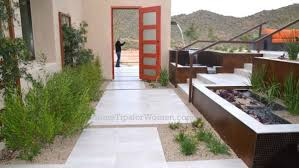 Backyard Outdoor Living Ideas Outdoor Living Ideas Courtyards Another Option Home Tips For Women