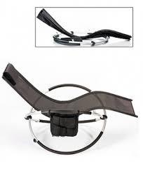 Zero Gravity Recliner Leather Zero Gravity Chairs Foter