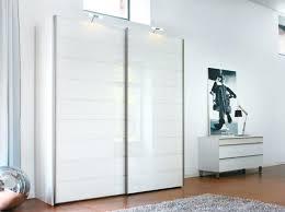 armoir de chambre pas cher armoir pour chambre armoire portes coulissantes armoire de