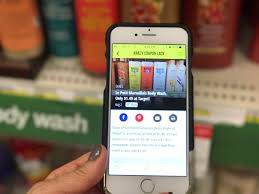 target virgin mobile phone black friday 9 items you shouldn u0027t buy at costco and where to buy them instead