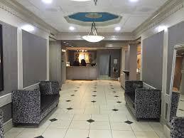 Comfort Inn And Suites Downtown Kansas City Comfort Inn U0026 Suites Overland Park Ks Booking Com