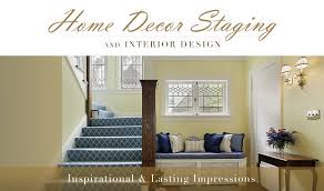 Toronto Home Staging & Interior Design pany