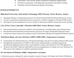 resume beautiful hr resume office manager resume sample