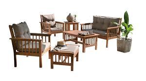 muebles de jardin carrefour catálogo carrefour de muebles para el jardín 2014