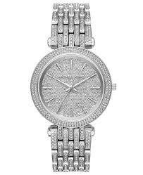 bracelet watches womens images Michael kors women 39 s darci stainless steel bracelet watch 39mm tif