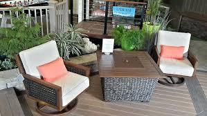 Cheapest Patio Furniture Sets Cheap Patio Furniture Sets Icedteafairy Club