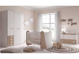 chambre complète bébé avec lit évolutif chambre bébé complète modulable à prix so doux so nuit