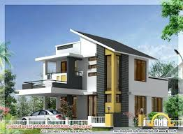budget house plans 3 bedroom duplex house plans photo 1 of 2 3 bedroom low budget