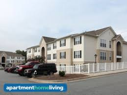 two bedroom apartments in greensboro nc 2 bedroom greensboro apartments for rent greensboro nc