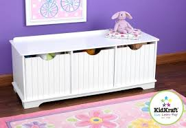 toy storage benches toy storage bench with baskets white large size of image black