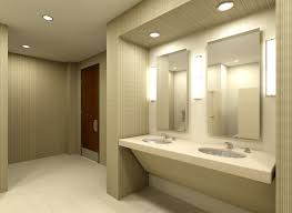 commercial bathroom mirrors impressive 10 best images about