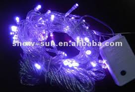 Light String Christmas Tree by Led Chasing Christmas Lights Led Chasing Christmas Lights