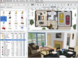 home design software cnet sweet homes 3d christmas ideas the latest architectural digest