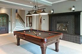 rustic pool table lights pool table lights for sale awesome pool table light and used pool