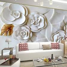 wall decor types and associated advantages zillion drive limited
