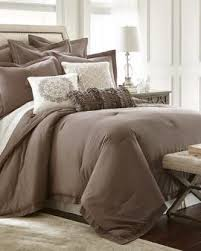 Solid Colored Comforters Solid Color Comforter Sets U0026 Bedding Stein Mart