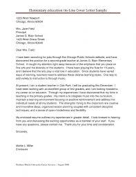 cover letter sample for job cover letter for customer service