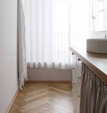should baseboards match kitchen cabinets what you need to about baseboards remodeling 101