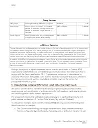 reentry resource center design and implementation plan 2014