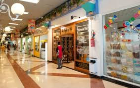 bureau center martinique martinique the caribbean s top destination for shopping vacations