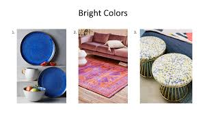 experts reveal the top home decor trends for 2018 zing blog by