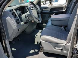 dodge ram 4 door in miami fl for sale used cars on buysellsearch