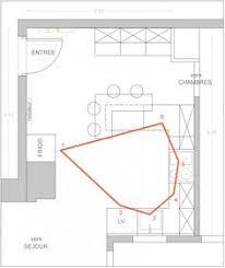 exemple plan de cuisine cuisine disposition en parallèle kitchens kitchen design and