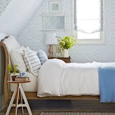 Remodelling Your Livingroom Decoration With Improve Ideal Country - Ideal home bedroom decorating ideas