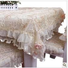 Cheap Table Linen by The 25 Best Cheap Linen Tablecloths Ideas On Pinterest Cheap