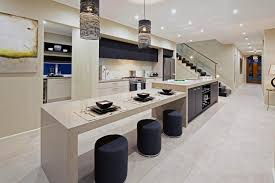 kitchen island with table attached amazing attached kitchen island amazing ideas 1 kitchen island