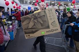 who has the best tv deals for black friday black friday latest news from all the participating brands