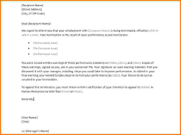 8 exit letter sample employee financial statement form