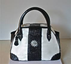 171 best handbag cakes images on pinterest purse cakes shoe
